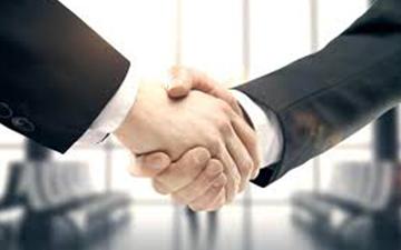Negociação e Vendas
